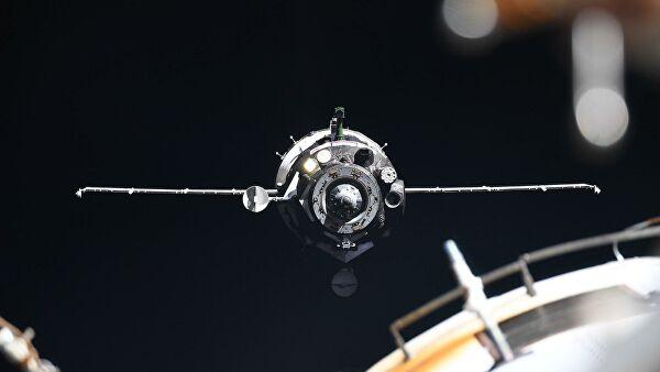 """""""Sojuz MS-13"""" izvšio manevar kako bi se ponovo pokušalo sa pristajanjem """"Sojuza MS-14"""" sa robotom """"Fjodorom"""""""