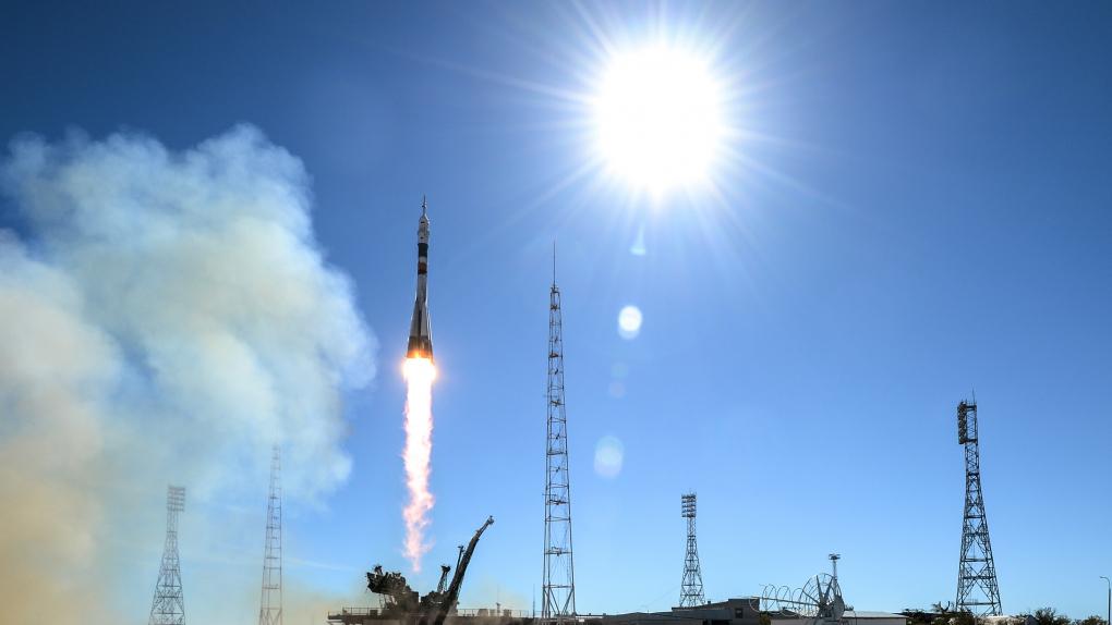 Odobren nacrt projekta ruske rakete za letove do Meseca