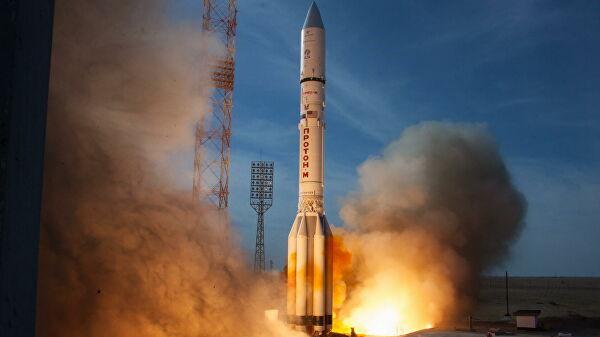 """У """"Роскосмосу"""" смислили нови начин праћења статуса ракета"""