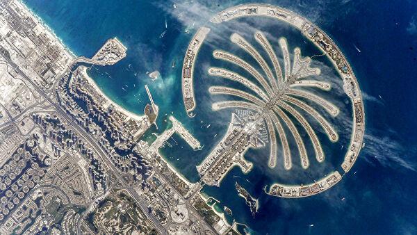 """""""Roskosmos"""" će pokrenuti aplikaciju sa fotografijama Zemlje iz kosmosa"""