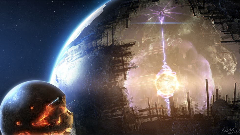 "RT: ""Naravno da nismo sami"": Ruski naučnik navodi da koristimo pogrešne metode u potrazi za vanzemaljcima"