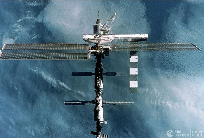 Кина ће послати 12 мисија како би завршила изградњу космичке станице