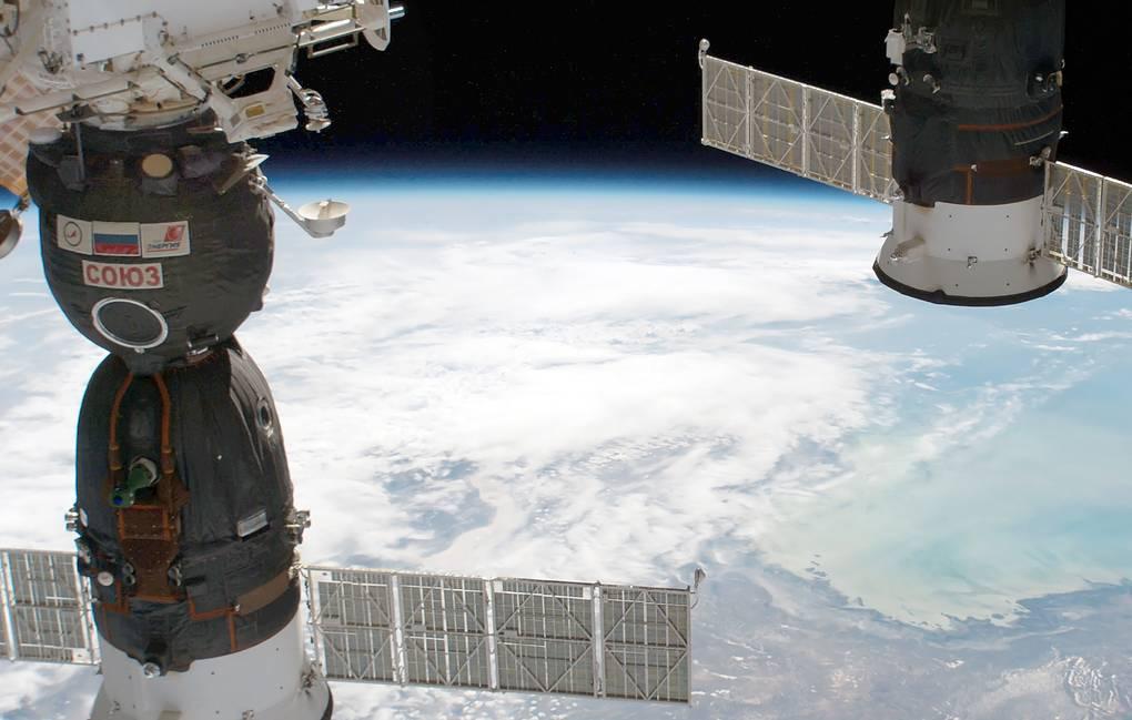 NASA: Partnerstvo Rusije i SAD u kosmosu pruža nadu drugim zemljama da se saradnja može nastaviti