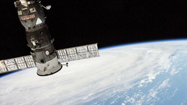 Руски космонаути на МКС-у тестирали брзи систем за размену података са Земљом независан од САД-а