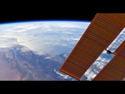 Ministarstvo odbrane Rusije je testiralo satelit-inspektor