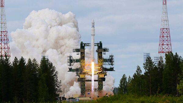 Rusija radi na planu izgradnje rakete-nosača za višekratnu upotrebu