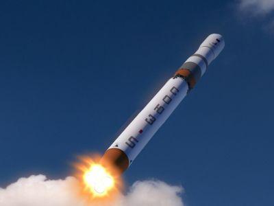 """Прва ракета """"Сојуз-5"""" ће бити лансирана 2023. године"""
