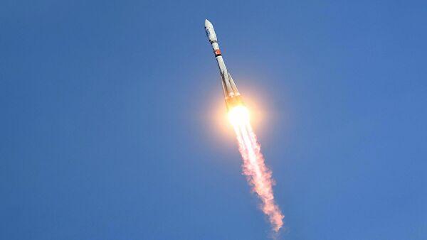 """Системи за војну намену моћи ће да се користе за лансирања ракете """"Сојуз 2.1б"""""""