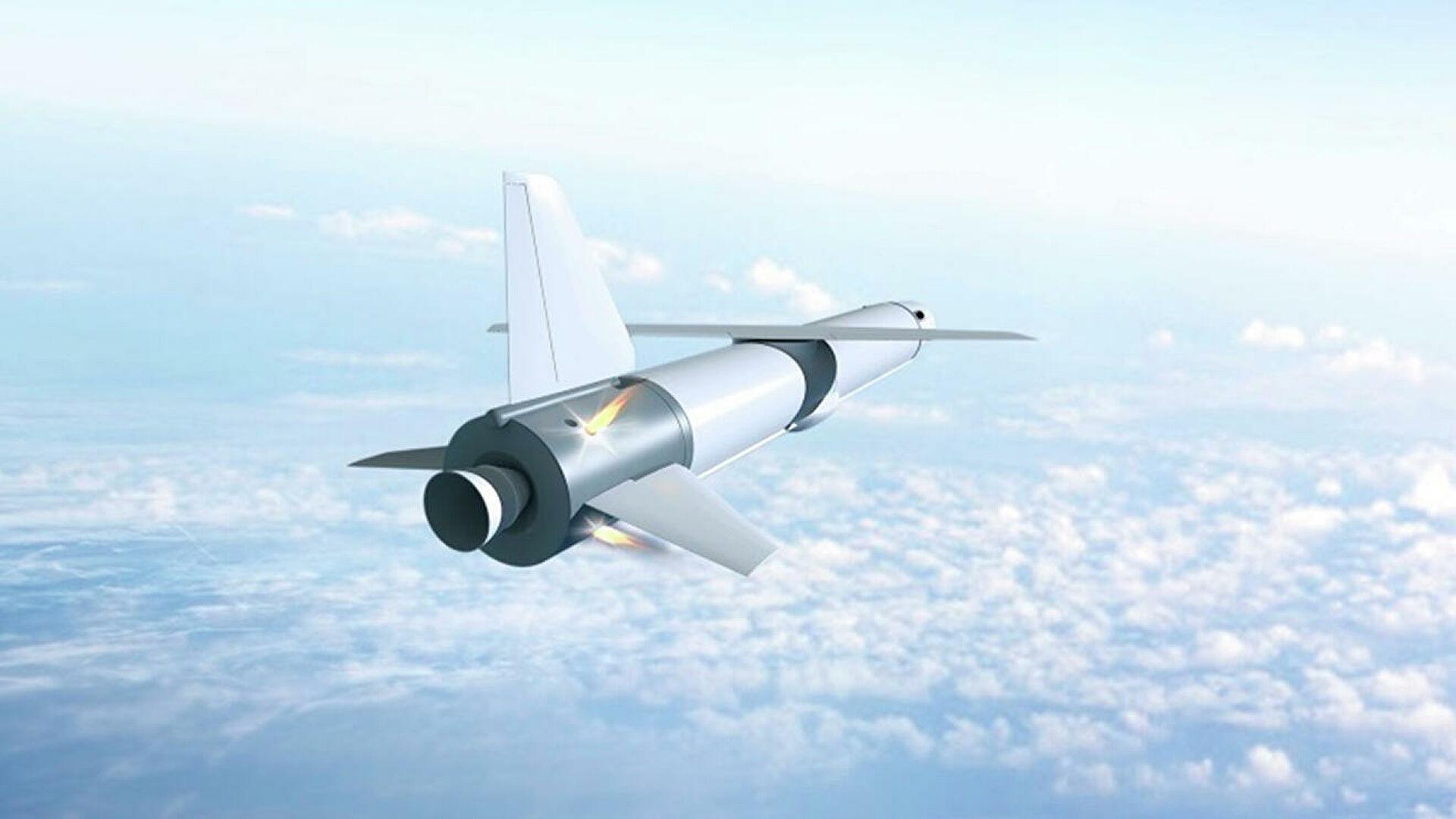 """""""Роскосмос"""" почео рад на мотору ракете за вишекратну употребу"""