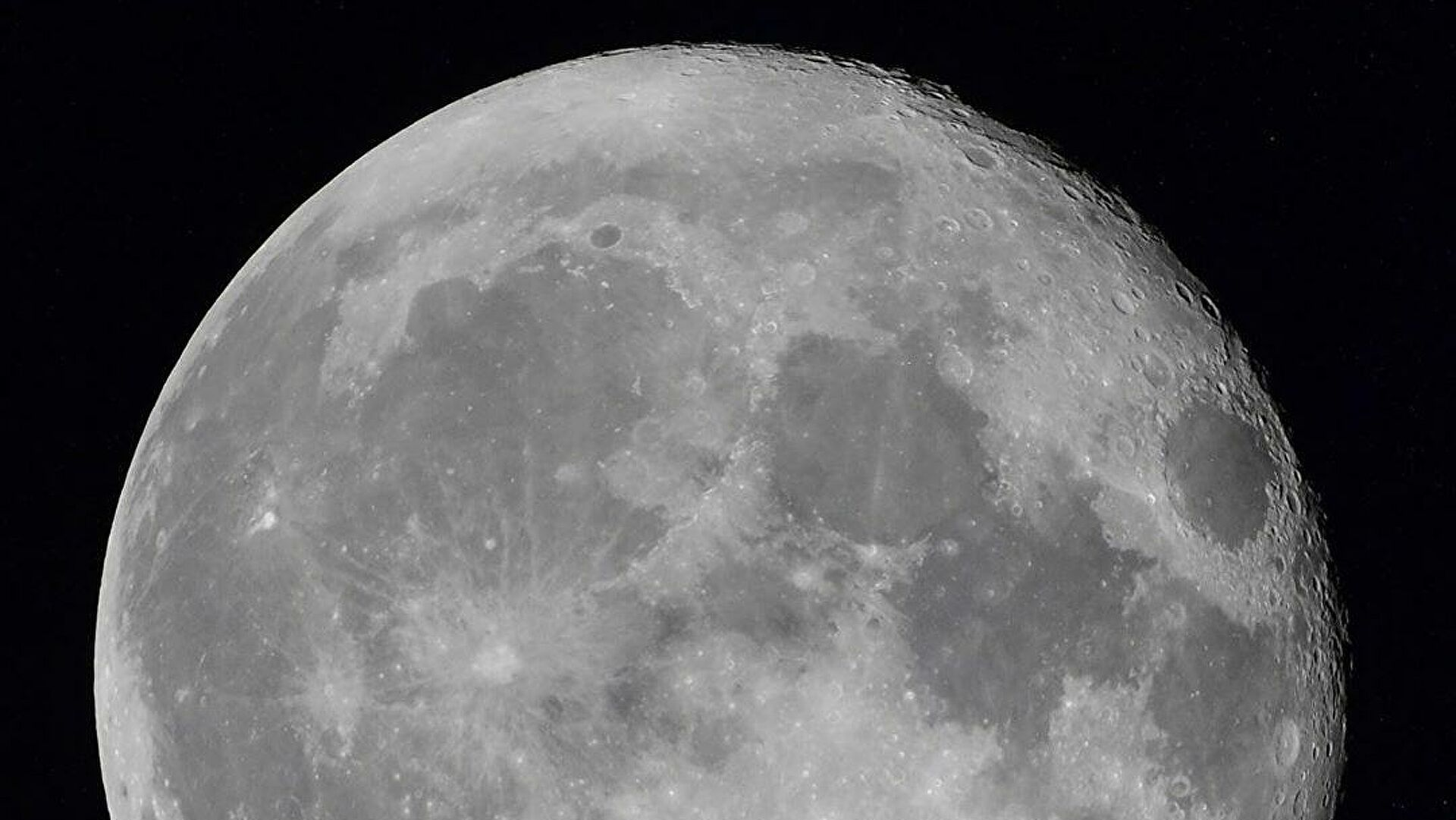 """""""Roskosmos"""" pozvao naučnike da započnu pripremu leta ljudi na Mesec"""