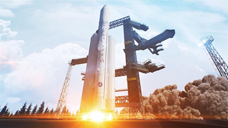 Први руски радиолокациони сателит за посматрање Земље биће лансиран ове године