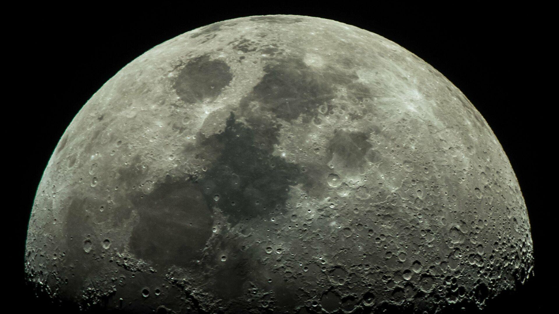 Русија и Кина потписале меморандум о стварању заједничке научне лунарне станице
