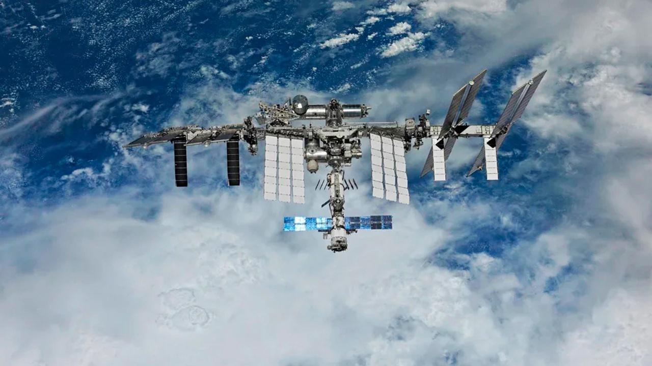 """Lansiranje """"Progresa"""" na Međunarodnu kosmičku stanicu zakazano za 30. jun"""