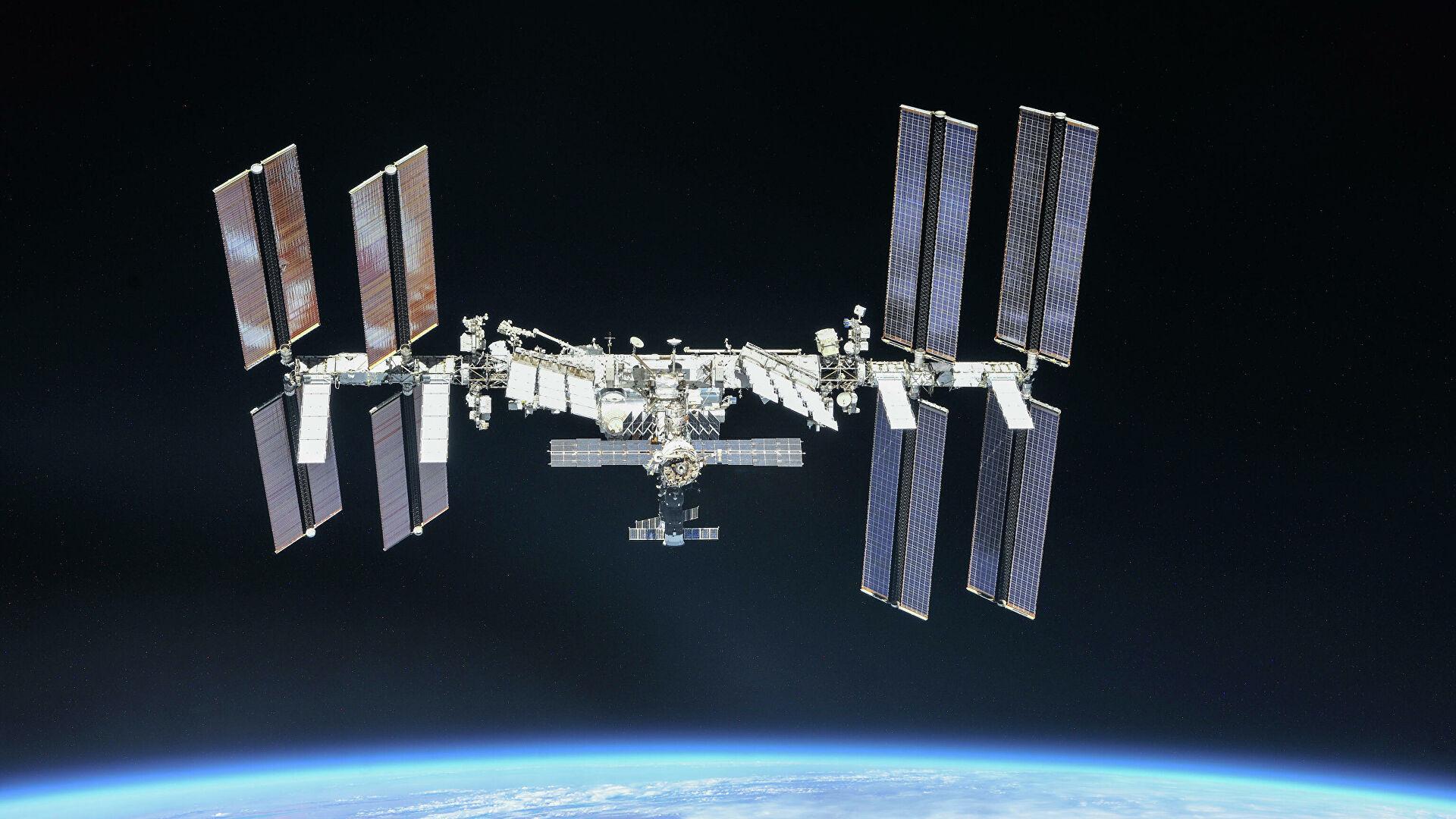 Русија први пут откачила модул са Међународне космичке станице