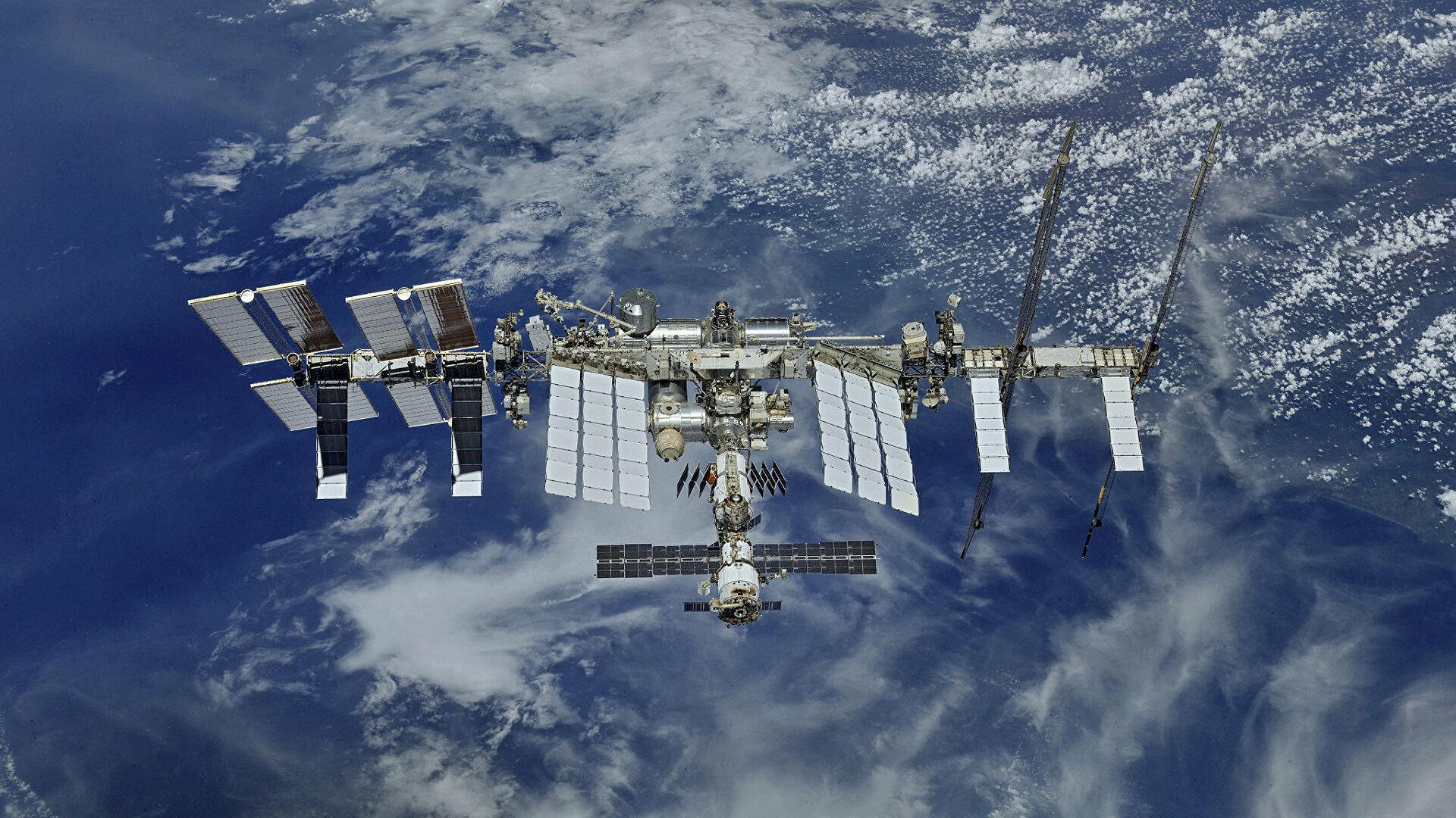 Rusija će početi sa gradnjom nove kosmičkke stanice 2027. godine