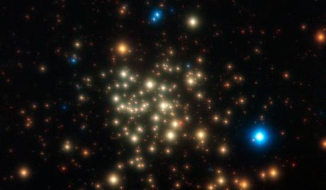 Астрономи открили милијарде планета сличних Земљи