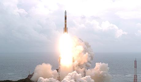 САД лансира америчко-украјинску ракету