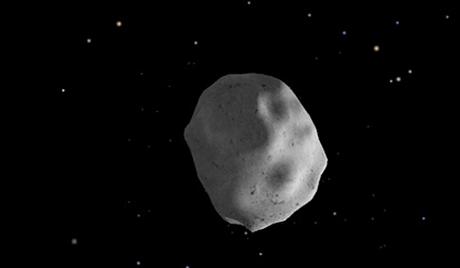 Лансирање мањег телескопа ће помоћи да се Земља заштити од метеора