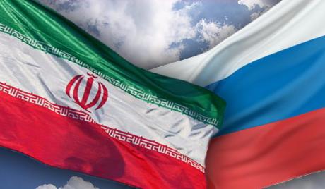 Иран ће сарађивати са Русијом у космосу