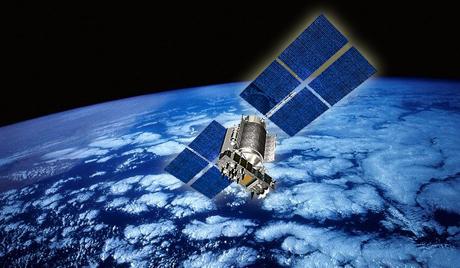Сателитски навигациони систем ГЛОНАСС у потпуности распоређен