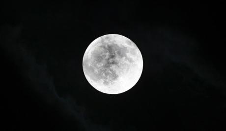 Ауспуси кинеске сонде ће засметати NASA приликом изучавања атмосфере Месеца