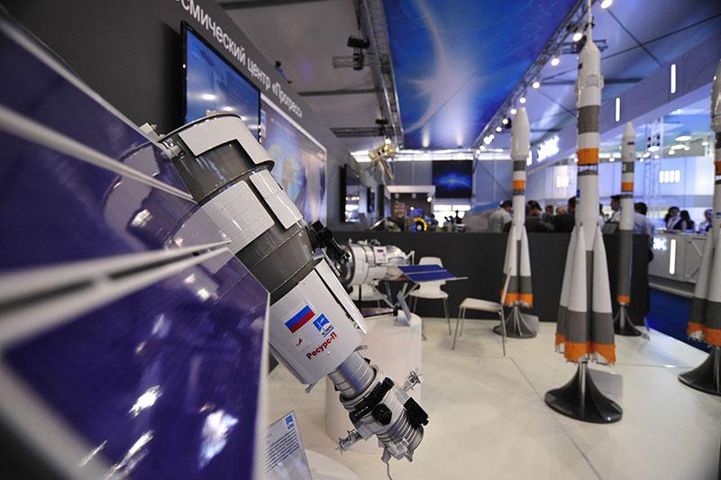 Главни задатак Роскосмоса пилотирана мисија на Месец