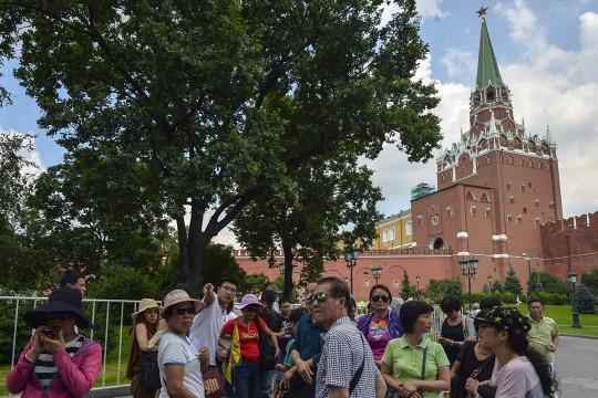 Који руски музеји се могу посетити бесплатно?