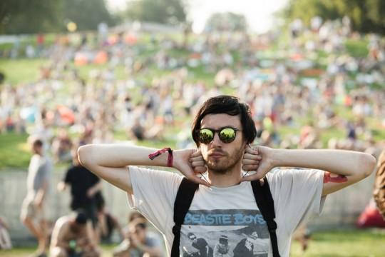 Музички фестивали због којих вреди доћи у Русију овог лета