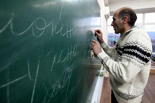 """""""Светски језик"""": Стручно мишљење о садашњости и будућности руског језика"""