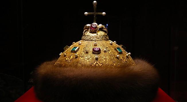 Шта обавезно треба погледати у Московском кремљу?