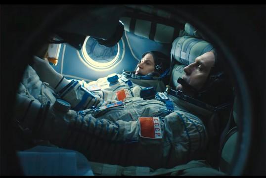 Пет руских филмова које не треба пропустити ове јесени
