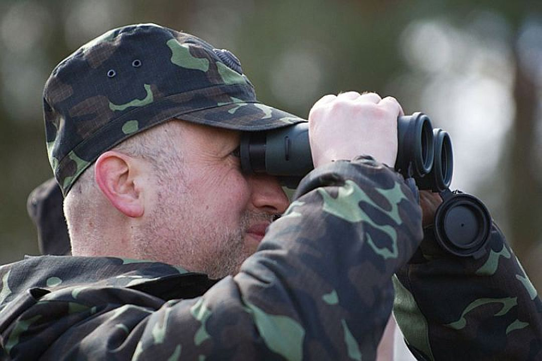 """Руски уметници """"претња"""" националној безбедности Украјине"""