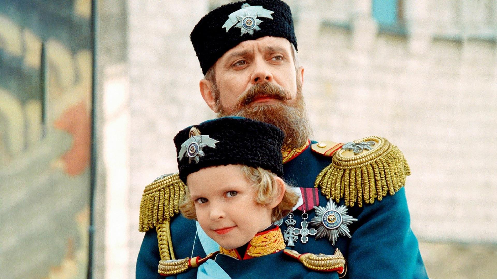 Дванаест руско-европских филмова које морате видети