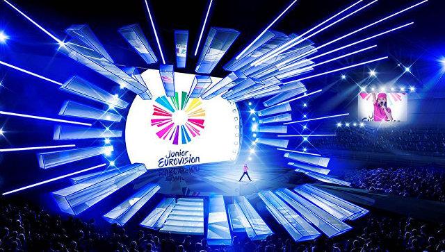Украјина неће наступити на дечијој песми Евровизије због недостатка новца