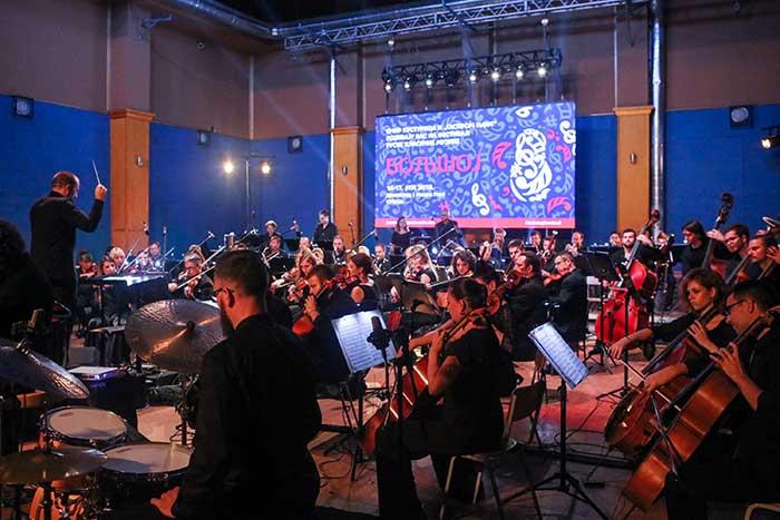 """Денис Мацујев, најбољи пијаниста света на """"Бољшој"""" фестивалу, уз подршку """"Гаспром њефта"""""""