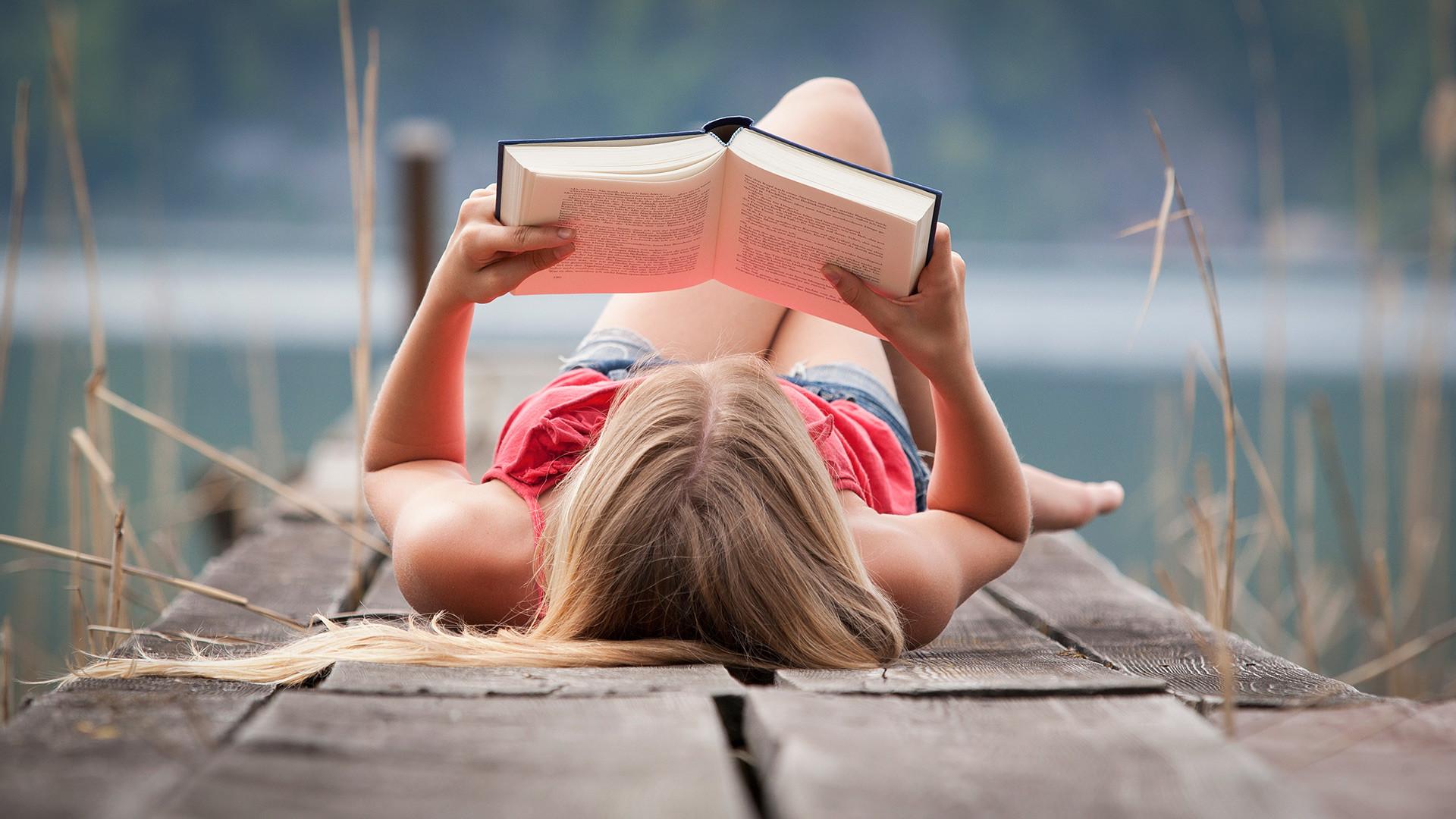Још десет руских књига које ће вам помоћи да нађете смисао живота