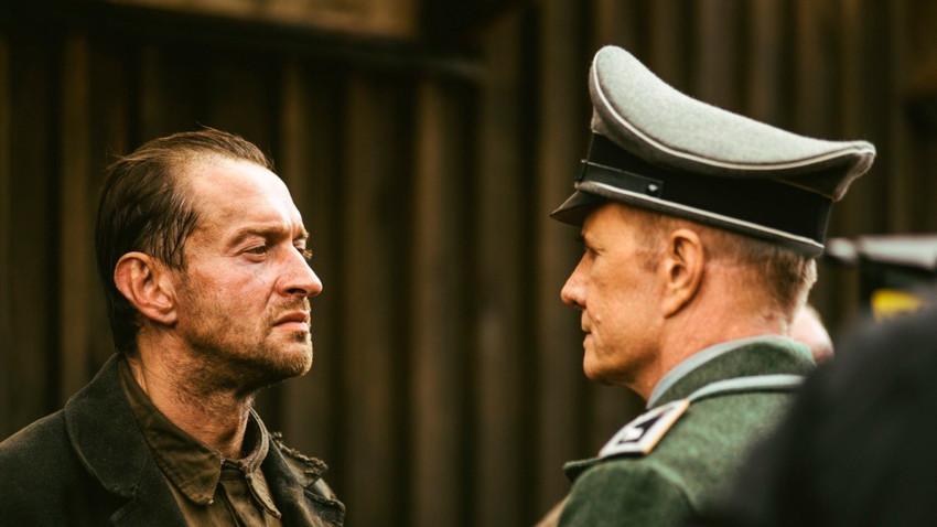 Пет најбољих руских филмова у 2018. години које не треба пропустити