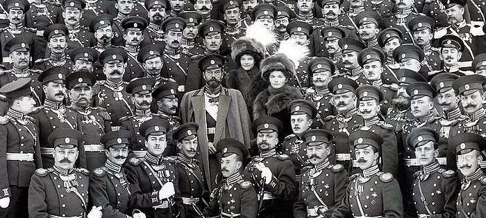 """U ambasadi Srbije u Moskvi otvara se izložba """"Romanovi: Carsko služenje"""""""