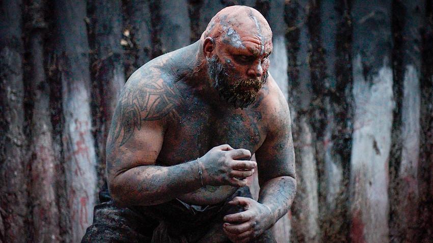 Četiri nova ruska istorijska filma koji bi mogli da zasene holivudske blokbastere