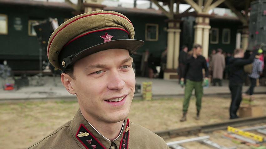 Pet ruskih filmova za koje se očekuje da će obeležiti 2020. godinu