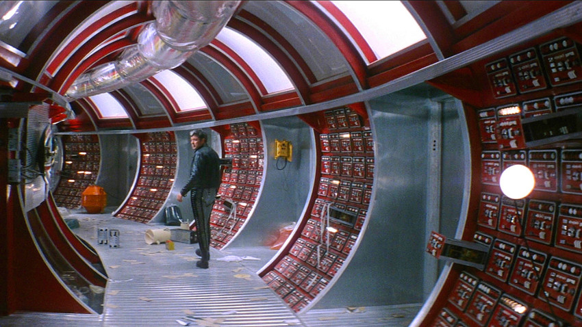 Седам најбољих руских научнофантастичних филмова које морате погледати