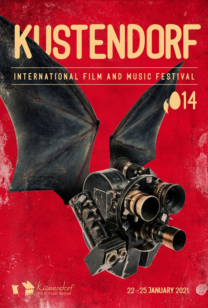 Почиње Међународни филмски и музички фестивал Кустендорф