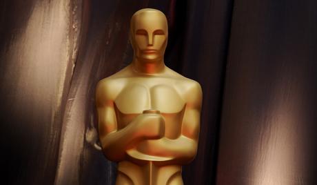 Кандидати за Оскара ће бити објављени после интернет гласања