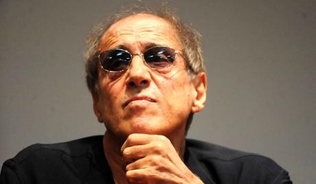 Адријано Челентано слави 75 рођендан