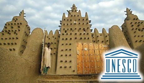 УНЕСКО забринут за друштвену баштину Малија