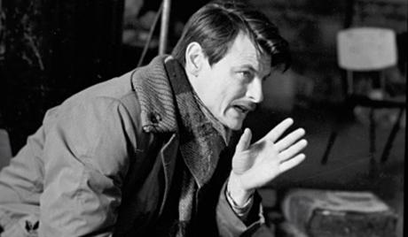 Архив Тарковског: Срећан повратак!
