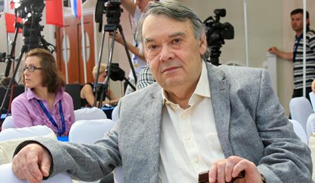 Умро један од најбољих руских филмских режисера