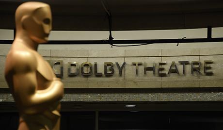 У САД ће се одржати церемонија доделе Оскара