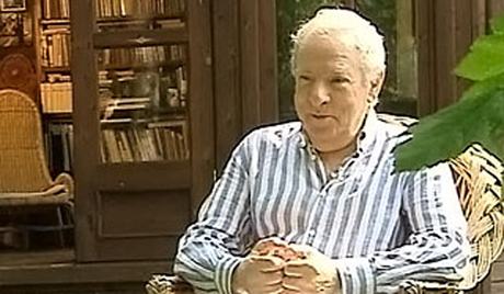 Umro čuveni ruski reditelj Pjotr Todorovski