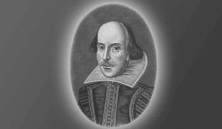 ''Хамлет'' ће бити прерађен у духу XXI века